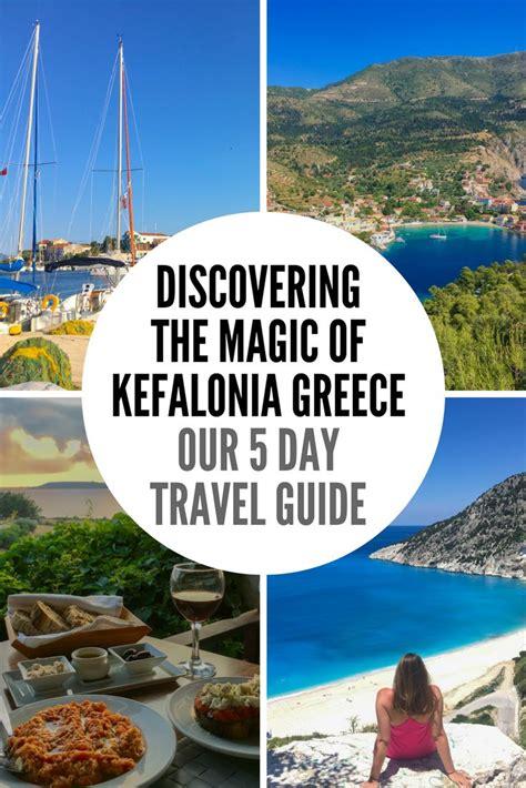 Best 25 Greece Travel Ideas On Pinterest Greece Greece