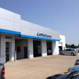brenengen chevrolet   auto repair   city