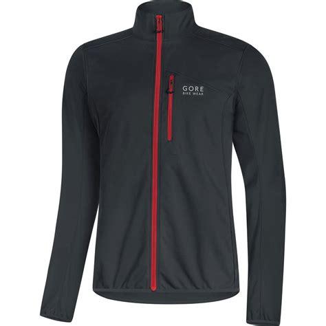 mens mtb jacket gore bike wear gore bike wear gore windstopper bike jacket