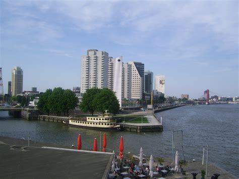 Turisti Per Caso Olanda by Rotterdam Rotterdam Olanda Viaggi Vacanze E Turismo