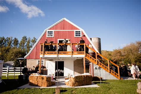 Country Weddings And Events