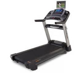 Soldes Tapis De Course Decathlon nordictrack elite 5000 treadmill