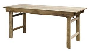 Outdoor Wood Benches Sale Gallery