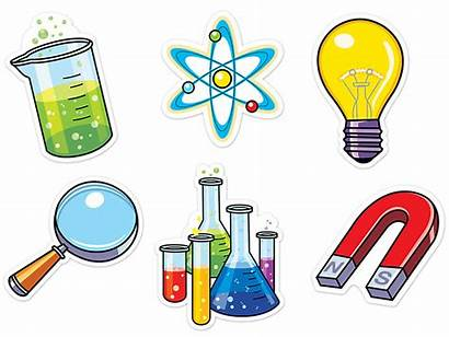 Science Lab Equipment Clipart Accents Freeuse Classroom