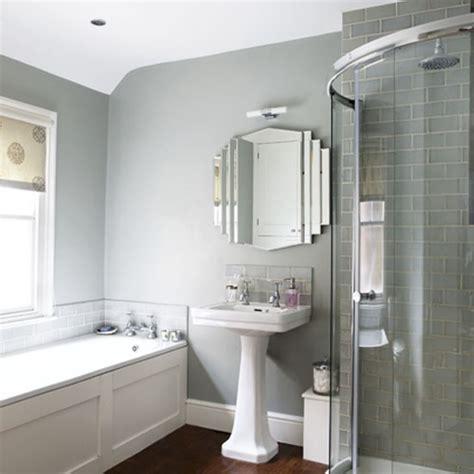grey bathroom designs grey bathroom bathrooms design ideas image housetohome co uk