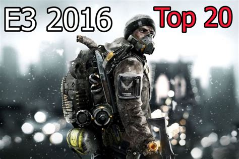 apocalyptic game survival announcements games e3 gear print dressed stumbleupon reddit google email postapocalypticmedia