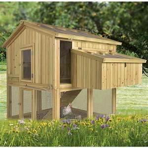 Solarzelle Für Gartenhaus : t glich frische eier mobiles gartenhaus f r 3 h hner ~ Lizthompson.info Haus und Dekorationen