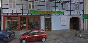 Garage Molsheim : garage krantz ~ Gottalentnigeria.com Avis de Voitures