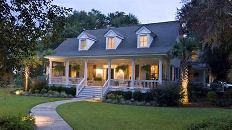 fresh southern house styles category westcal property