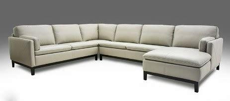 clearance furniture adelaide taste furniture beautiful