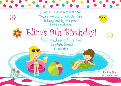 Pool Party Birthday Invitation Girls Pool Party Zebra. Note Payable Template. Where To Get Resume Help Template. Preschool Graduation Certificate Templates. Objective For Healthcare Resumes Template. Skills And Accomplishments Resume Examples Template. Take Out Menu Template Microsoft Word Template. Rasci Template. Word Doc Resume Templates