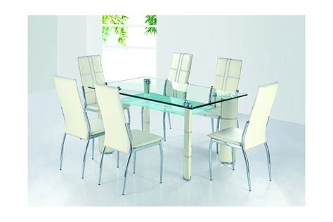 Chaises Soldées But by Exceptional Chaise Salle A Manger Soldes 4 Table Salle