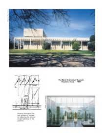 Architecture Ebook Renzo Piano