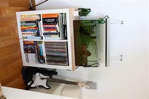 Aquarium Unterschrank Ikea : passenden unterschrank einrichtung und gestaltung aquascaping forum ~ A.2002-acura-tl-radio.info Haus und Dekorationen
