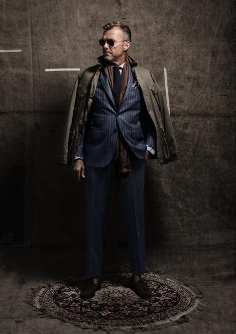 Gabucci Autumn/Winter 2013 Men s Lookbook (With images