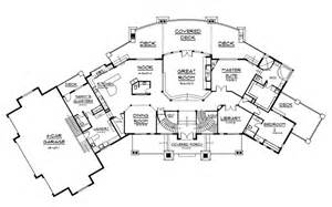 house plans luxury homes boothbay bluff luxury home plan 101s 0001 house plans