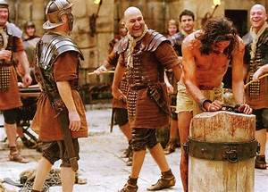 The Passion of the Christ | Costume Ideas | Pinterest ...