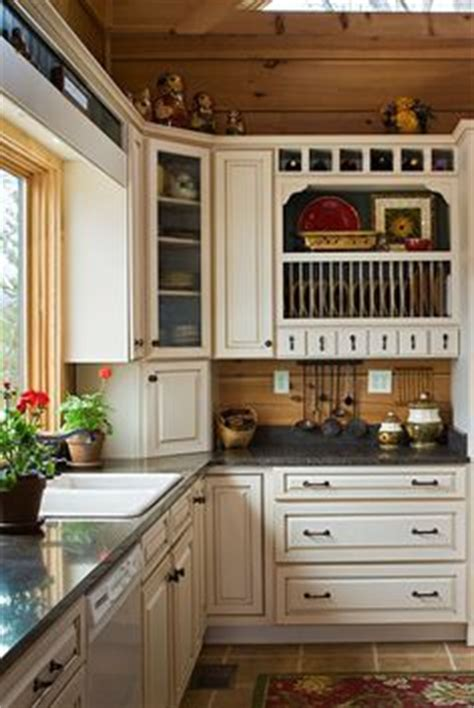 kitchen cabinets used what countertops go with hickory cabinets search 3282