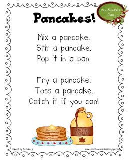 pancake clipart runaway pencil and in color pancake 566 | pancake clipart runaway 12