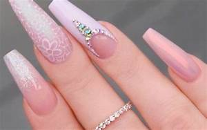 1000 Images About Artsy Nail Designs On Pinterest Seashell Nails
