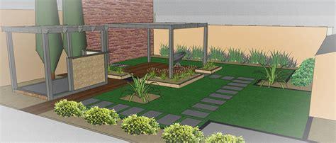 bureau d ude paysagiste bureau d 39 étude devis jardin yohimbé paysagiste