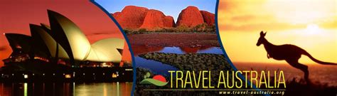australia tourism bureau australia travel information and travel guide australia