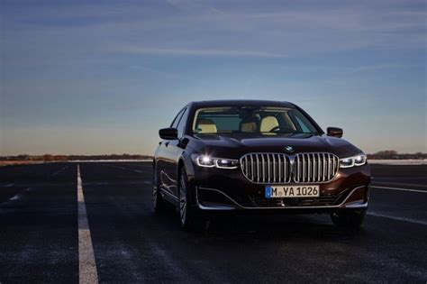 2019 Geneva Motor Show Is All About Bmw Hybrids
