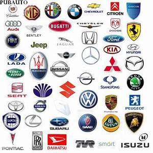 Marque De Voiture B : marque de voiture vous trouverrer tous se que vous voulez ~ Medecine-chirurgie-esthetiques.com Avis de Voitures