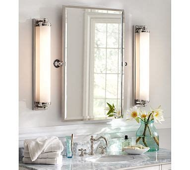 Pivot Bathroom Mirror Australia by Kensington Pivot Mirror Rectangle Antique Bronze Finish