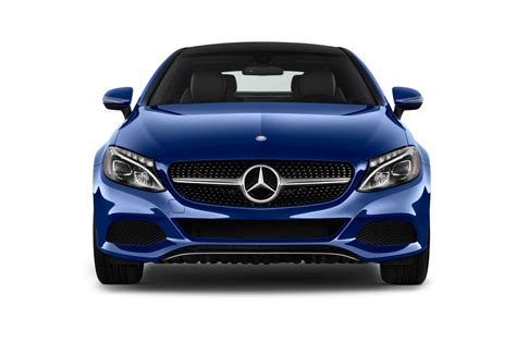 mercedes png 2017 mercedes benz c class reviews and rating motor trend