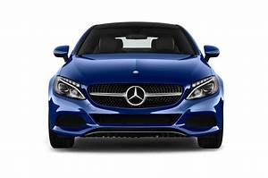 Mercedes Clase A : 2017 mercedes benz c class reviews and rating motor trend ~ Medecine-chirurgie-esthetiques.com Avis de Voitures