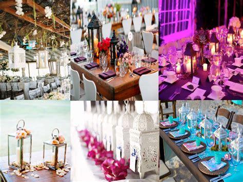 d 233 coration de table de mariage mariage original dt company