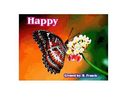 Happiness Sharing Born Flowers Ecards Ecard Customize