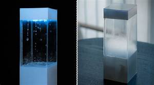 Tempescope tells you tomorrow39s weather by physically for Tempescope