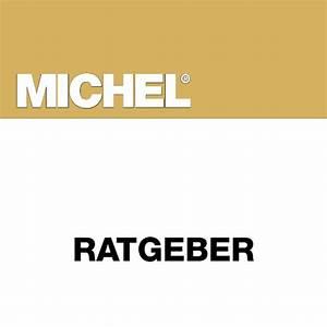 Kataloge Auf Rechnung : michel kataloge ~ Themetempest.com Abrechnung