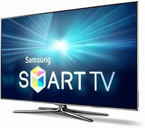 Smart Tv 55 Zoll Angebote : zona livre tecnologia tv de plasma led lcd 3d ou smart tv qual comprar ~ Yasmunasinghe.com Haus und Dekorationen
