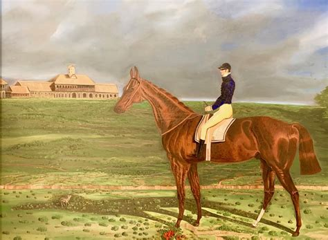menunggang kuda horse riding artporterscom