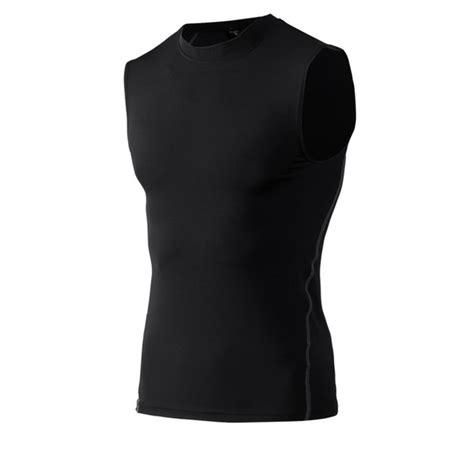 mesh letter print leggings fitness leggings