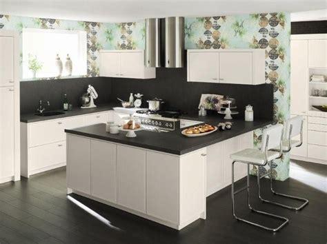 xl cuisine cuisine modèle 3977 xl magnolia idée de décoration