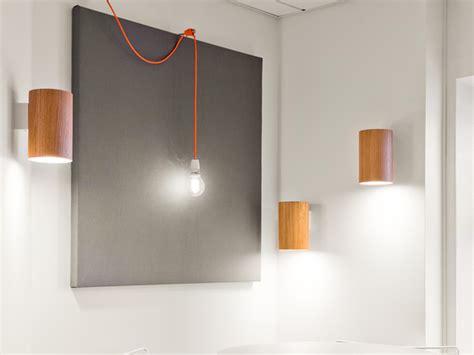 wall lights buy uk buy the zero wood wall light at nest co uk