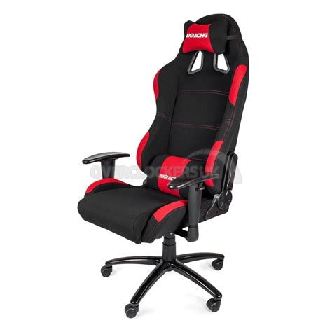 dxracer chaise ak racing gaming chair black ocuk