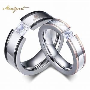 Buy meaeguet my love wedding ring classic engagement women for Classic wedding rings for women
