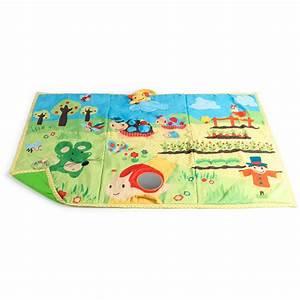 tapis soldes mundufr With tapis de marche avec alinea catalogue canape