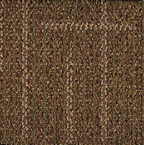 bolyu carpet tile pizzazz warehouse carpets