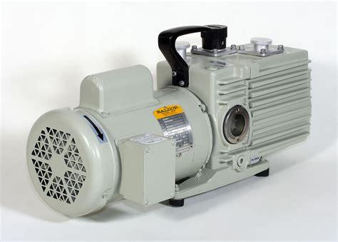 Leybold Vacuum TURBOVAC 360 CSV Turbomolecular Pump - REBUILT