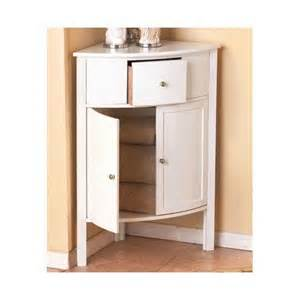 corner cabinet bathroom white wooden furniture cabinets small kitchen