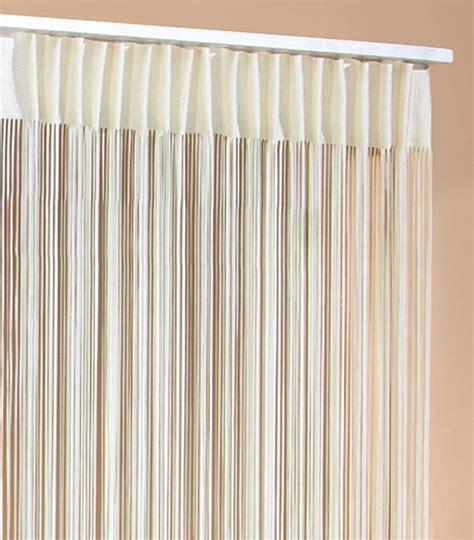 flächenvorhang unterschiedliche längen vorhang mit schiene gro schienen vorhang schone fur
