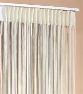 Vorhang Mit Schiene : vorhang f r schiene vorhang f r klapptheken inkl schiene 45 90 vorhang f r klapptheken inkl ~ Sanjose-hotels-ca.com Haus und Dekorationen