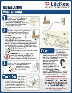 10 Best Images About Installation Instructions For