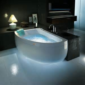 masculine bathroom designs bathroom stunning corner bathtub designs to open your